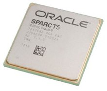 Oracle SPARC T5 chip 028.jpg