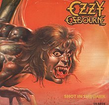 Ozzy Osbourne - Shot in the Dark.jpg