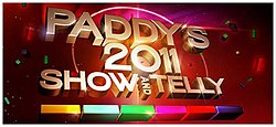 Paddy's Show & Telly title card.jpg