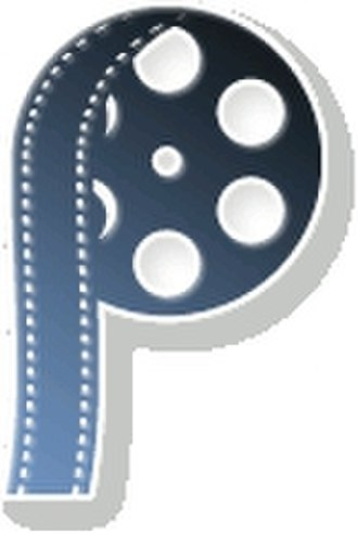 Pittsburgh Film Office - Image: Pittsburgh Film Office (logo)