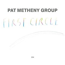Pmg - first circle.jpg