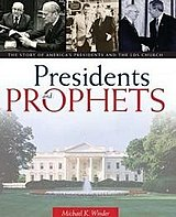 Presidents and Prophets.jpg