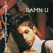 U sexy mf lyrics
