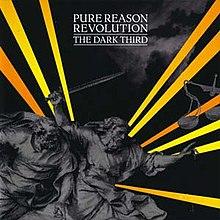 European release cover