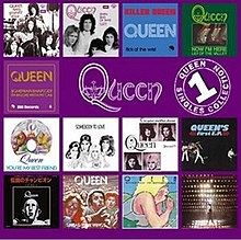 Queen - The Singles Collection Volume 1.jpg