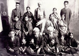 Iyer - First-generation descendants of Mysore S. Ramaswamy Iyer. Ramaswamy Iyer migrated from Ganapathy Agraharam to Mysore in the 19th century and served as the first Advocate-General of Mysore