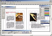 List of old Macintosh software - WikiVisually