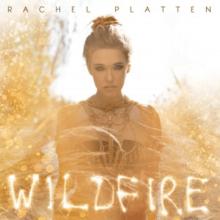[Image: 220px-Rachel_Platten_-_Wildfire_%28Offic...ver%29.png]