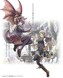 granblue fantasy episode 1 english dub gogoanime