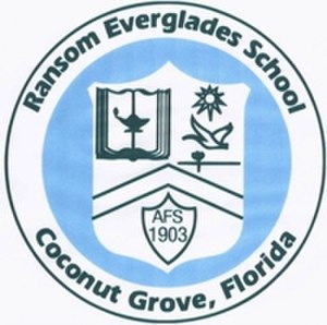 Ransom Everglades School