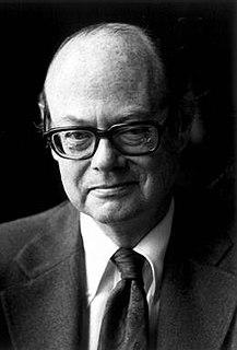 Robert M. Grant (theologian) American Theologian