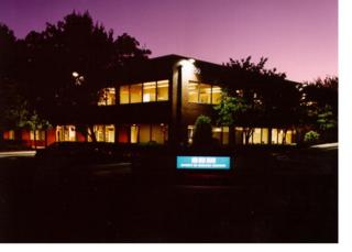 Society of Nuclear Medicine and Molecular Imaging organization