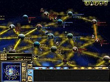 Star Wars: Empire at War: Forces of Corruption - Wikipedia