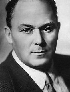 Sergei Lukyanov Soviet actor