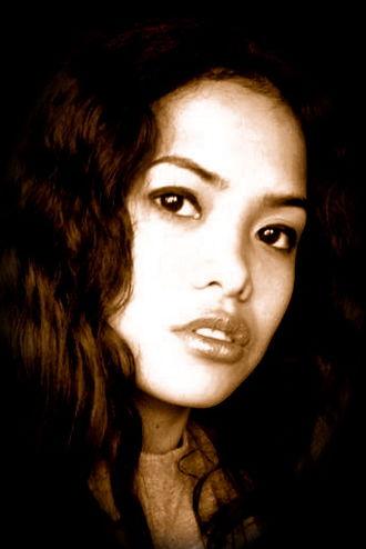 Sheila Surban - Image: Sheila in 2010