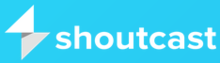 Shoutcast new logo.PNG