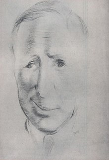 Sketch of thomas craven by george grosz.jpg