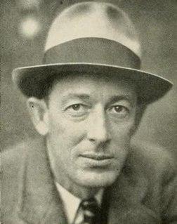 Williams Newton