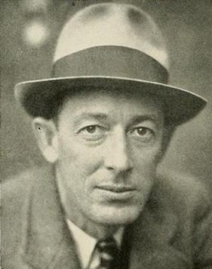 Williams Newton - Newton pictured in The Agromeck 1938, NC State yearbook