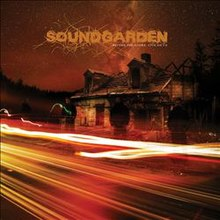 Soundgarden - Before The Doors Live On I-5.jpg