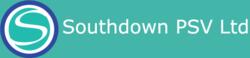 Southdown PSV Logo.png