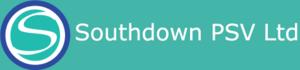 Southdown PSV - Image: Southdown PSV Logo