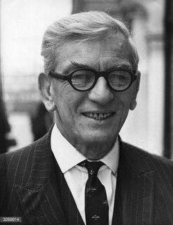 Stephen Terrell British politician
