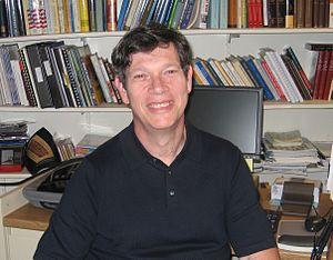 Steven M. Cohen - Image: Steven M. Cohen head shot