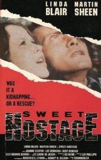 <i>Sweet Hostage</i>