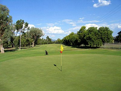 Tamworth Golf Course Tamworthgolfcourse.jpg