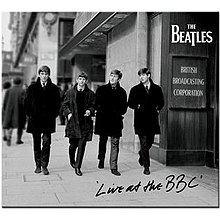 Black and white artwork for the 2013 remastered and repackaged version of the album