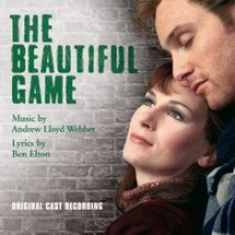 The Beautiful Game Musical 2000.jpg