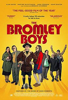 The Bromley Boys poster.jpg