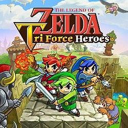 The Legend of Zelda Tri Force Heroes Boxart.jpg