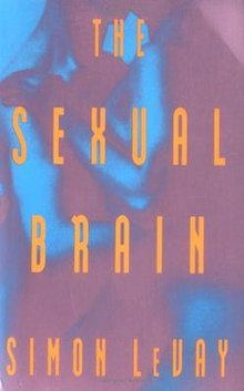 Sexual functions of the brain