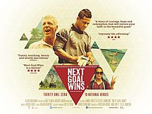 The poster for the film Next Goal Wins.jpg