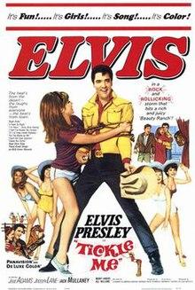 Image result for tickle me, elvis