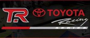 Toyota Racing Series - Image: Toyota Racing Series