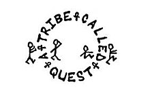 3c39474c4d79 A Tribe Called Quest - Wikipedia