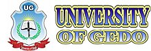 University of Gedo logo.jpg