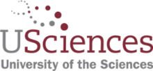 University of the Sciences logo.png