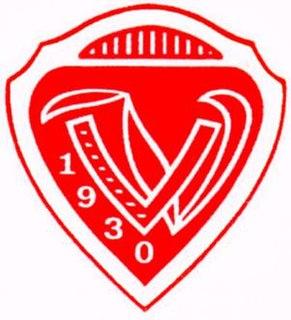 Veitsiluodon Vastus Finnish sports club