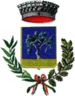 Coat of arms of Villa Celiera