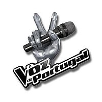 200px-Voice_Portugal.jpg