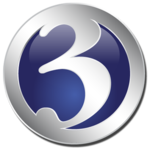 WFSB Channel 3 (logo).png
