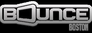 WUNI Univision TV station in Marlborough, Massachusetts