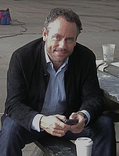W. Brett Wilson Canadian businessman