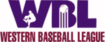 Western League Logo.png