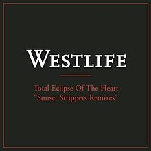 Westlife - Total Eclipse of the Heart (digital download cover).jpg