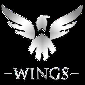 Wings Gaming - Image: Wings Gaming